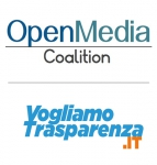 Open Media Coalition